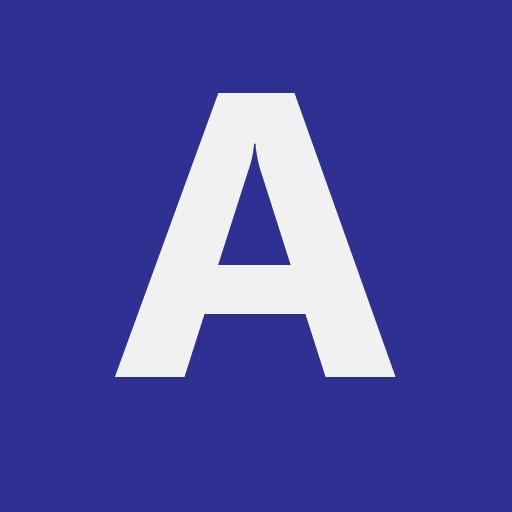 Acapex site icon
