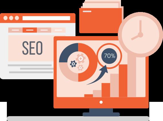 Analytics and KPIs for Digital Marketing