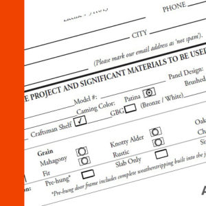 Go paperless with Fillable Forms. Convert your printed forms into digital documents. Capture data with text fields, check boxes, radio buttons & drop down menus