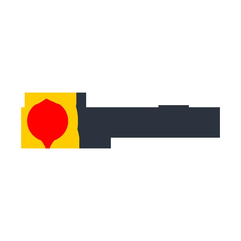 Rebranding Loyalbite Logo